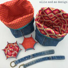 Great Free Actually I wanted to let it rumble again this week . Ideas I love Jeans ! And a lot more I like to sew my own, personal Jeans. Next Jeans Sew Along I'm pla Diy Jeans, Sewing Jeans, Sewing Clothes, Jean Crafts, Denim Crafts, Next Jeans, Diy Mode, Denim Ideas, Berlin Fashion