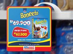 Boneeto Wobbler Diskon 10  For more design/pictures : http://ift.tt/1YkXy5v