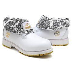 white timbaland boots  2e0cad2a0e0