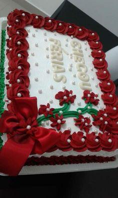 gateau anniversaire paris licorne fortnite un chef patissier cakedesigner punbix bolos decorados - The world's most private search engine Cake Decorating Frosting, Cake Decorating Designs, Creative Cake Decorating, Cake Decorating Videos, Birthday Cake Decorating, Cake Decorating Techniques, Happy Birthday Cake Images, Birthday Sheet Cakes, Pretty Birthday Cakes