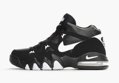 nike air max strong 2 middle finger