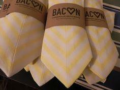 Chevron Wedding Ties: #wedding #tie #ideas Mens Wedding Ties, Wedding Groom, Necktie Quilt, Creative Wedding Ideas, Bridesmaids And Groomsmen, Here Comes The Bride, Groomsman Gifts, Christmas Wedding, Wedding Trends