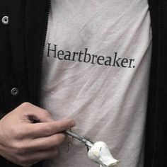 man holding white rose black and white aesthetic heartbreaker pain hurt sad depressed fight aesthetic