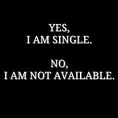 free dating websites in uk
