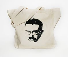 celebrating walter benjamin ctsart art research the meet walter benjamin the prolific 20th century german cultural theorist who started it all