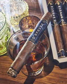 The worlds best hand-rolled cigars. Welcome to the World of Rocky Patel Premium Cigars - lovers of the leaf. Good Cigars, Cigars And Whiskey, Cigar Art, Premium Cigars, Sweet Spice, Alcohol, Cigar Room, Cigar Accessories, Pipes And Cigars