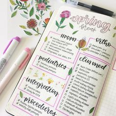 """4,526 curtidas, 31 comentários - i v a n n a ⚕️✨ (@itystudies) no Instagram: """"When you have no school, no new notes, and nothing to schedule in your bujo ♀️ Enjoy this old…"""" How To Write Neater, Nephrotic Syndrome, Organize Your Life, Cloudy Day, Study Notes, Study Motivation, Handwriting, Bujo, Drugs"""