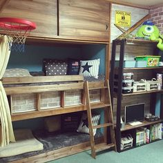女性で、4DKの子ども部屋/流木/和室から洋室へ/団地住まい/北欧/DIY…などについてのインテリア実例を紹介。(この写真は 2016-05-31 08:30:13 に共有されました)