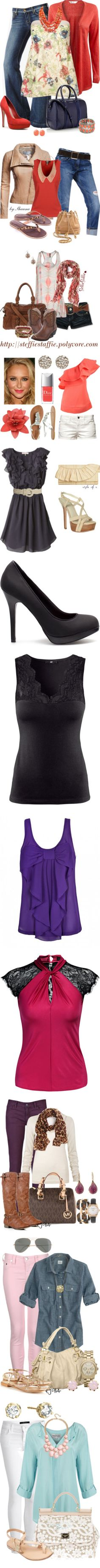 """""""xcvb"""" by karli49 ❤ liked on Polyvore"""