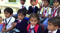 Angel School Maninagar