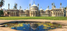 800px-The_Royal_Pavilion_Brighton_UK