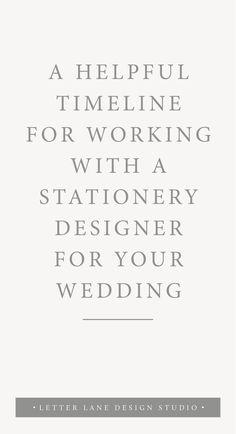 39 Best Blog Letter Lane Design Studio Images On Pinterest In 2019