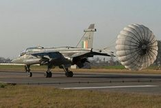 Fighter Aircraft, Fighter Jets, Mig 21, Indian Air Force, Jaguar, Photographs, Corner, Internet, Europe