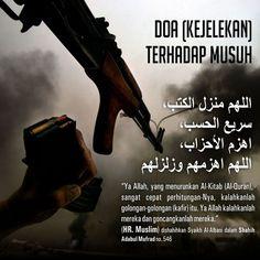 http://nasihatsahabat.com #nasihatsahabat #mutiarasunnah #motivasiIslami #petuahulama #hadist #hadits #nasihatulama #fatwaulama #akhlak #akhlaq #sunnah #aqidah #akidah #salafiyah #Muslimah #adabIslami #DakwahSalaf # #ManhajSalaf #Alhaq #Kajiansalaf #dakwahsunnah #Islam #ahlussunnah #sunnah #tauhid #dakwahtauhid #alquran #kajiansunnah #Doazikir #kejelekan #Musuh #orangkafir #keburukan #jelek #buruk