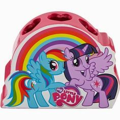 My Little Pony™ Rug | 8 Year Old Girl Gift Ideas | Pinterest | Ponies, My  Little Pony And Rugs