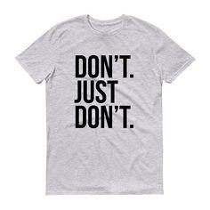 31 Best Sarcastic   Sassy T-Shirts images  7452c4792dc0