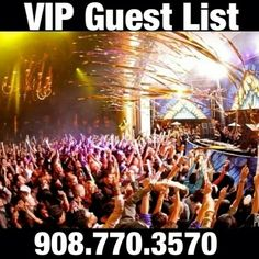 For VIP entry to #XS & ALL Vegas clubs please text one FULL NAME (for the list) and amount of girls and guys in your group to 908-770-3570 or e-mail Michelle.g@xslasvegas.com *If international please use Whatsapp or e-mail. #Vegasbound #vegas #vegasclubs #vegasready #vegashost #vivalasvegas #sincity #vegaspromoter #ilovevegas #xspromoter #lasvegasstrip #vegasvacation #vegas2014 #vegasbaby #wynn #whathappensinvegas #vegasnights #vegasbaby #vegasclubs #vegasnightlife #hakkasan #LasVegas…