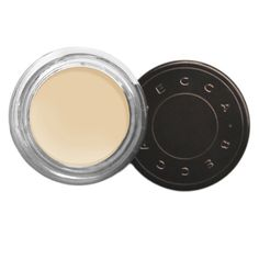 Camera Ready Cosmetics - Becca Ultimate Coverage Concealing Creme, $32.00 (http://camerareadycosmetics.com/products/becca-ultimate-coverage-concealing-creme.html)