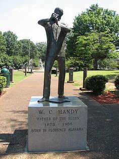 """https://flic.kr/p/6Bkie5 