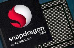 Qualcomm travaillerait sur le Snapdragon 830, moins puissant que le Snapdragon 835 - http://www.frandroid.com/rumeurs/393525_qualcomm-travaillerait-sur-le-snapdragon-830-moins-puissant-que-le-snapdragon-835  #Marques, #Processeurs(SoC), #Qualcomm, #Rumeurs