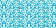 Fabric Finders, Inc. Print #1620
