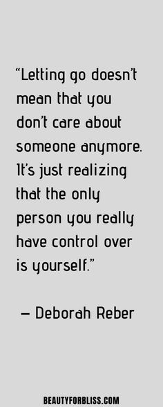 Whether you are trying to move on in life after a breakup, from friends, from a mistake or from negative people, these are 25 positive quotes about moving on and living a happy life. These motivational quotes will inspire you to leave the past behind you Past Quotes, Quotes To Live By, Quotes About Past, Quotes About Breakups, You Deserve Quotes, Positive People Quotes, Quotes About Negative People, Quotes About Negativity, Negative People Quotes Families