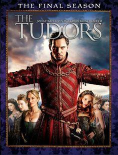 The Tudors: The Final Season DVD ~ Jonathan Rhys Meyers, http://www.amazon.com/dp/B003FSTN7U/ref=cm_sw_r_pi_dp_9IhErb1PPGRTX