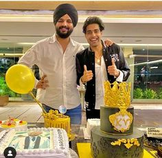 happy birthday kv dhillon sir ✌🍰 Swag Boys, New Instagram, Image Hd, Hd Wallpaper, Wallpapers, New Pictures, Singer, Happy Birthday, Photos