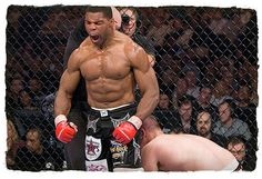 cowboy interiör hur man använder  20+ Best Nothing Else MMAtters images | ufc, mma, mixed martial arts