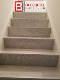 Glitter Stairs, Carpet, House Design, Home Decor, Ladder, Decoration Home, Room Decor, Blankets, Architecture Design