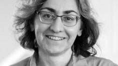 Μία Ελληνίδα στους 20 διανοούμενους του Συμβουλευτικού Συμβουλίου του ΟΗΕ για τη Βιώσιμη Ανάπτυξη: Η ομογενής από τη… #ΔΙΕΘΝΗ #ΕΛΛΗΝΕΣ