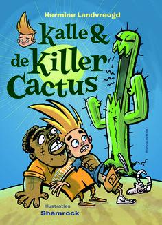 Getipt voor de Kinderjury 2015. Dit boek kun je reserveren op www.bibliotheekhoogeveen.nl