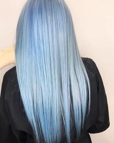 Blue Wigs Lace Hair Lace Frontal Wigs Curly Half Wigs Short Black Wig With Bangs Blonde Blue Ombre Hair Curly Half Wig, Brazilian Curly Hair, Half Wigs, Pelo Color Borgoña, Light Blue Hair, Icy Blue Hair, Blue Tinted Hair, Blonde And Blue Hair, Silver Blue Hair