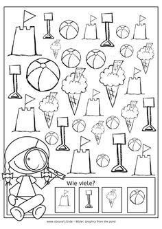 download als pdf verkehr ampel broska vorschule verkehrserziehung grundschule. Black Bedroom Furniture Sets. Home Design Ideas
