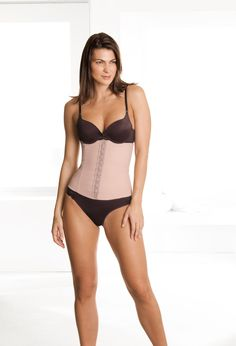 Perfect Waist | Welcome to Squeem - Made in Brazil since 1970