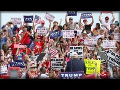 TRUMP FANS WORLDWIDE ARE FURIOUS OVER THE EDICT JUST ISSUED TO EVERY ASSOCIATED PRESS REPORTER - YouTube