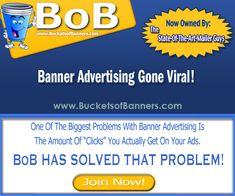 BOB! Your Banner Advertising Gone Viral!  https://ussportsnetwork.blogspot.com/2018/02/bob-your-banner-advertising-gone-viral.html