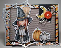 http://mylittlestampinspot.blogspot.com/2014/10/sssc-witch-way-is-candy.html