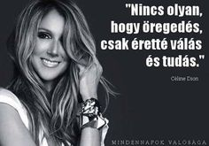 Celine Dion, Einstein, Favorite Quotes, Motivational Quotes, Life Quotes, Laughing, Vans, Wallpaper, Funny