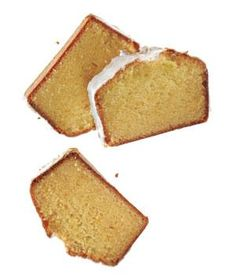 For a tender, tangy loaf, capped with sweet citrus icing, try our Mandarin Olive Oil Cake. I haven't tried this yet, but it looks yummy. Just Desserts, Delicious Desserts, Dessert Recipes, Cupcake Recipes, Yummy Treats, Yummy Food, Olive Oil Cake, Cupcake Cakes, Cupcakes