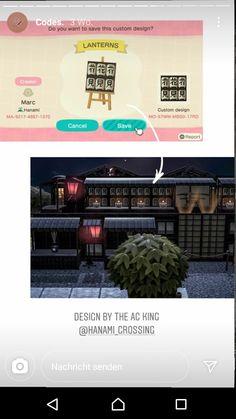 Sand Island, Animal Crossing Guide, Island Design, Qr Codes, Paint Designs, Custom Design, Coding, Japanese, Games
