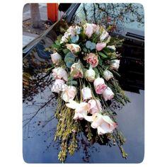 ΣΤΟΛΙΣΜΟΣ ΓΑΜΟΒΑΠΤΙΣΗΣ ΓΙΑ ΚΟΡΙΤΣΙ ΣΕ ΥΦΟΣ VINTAGE - ΜΗΤΡΟΠΟΛΗ ΘΕΣΣΑΛΟΝΙΚΗΣ - ΚΩΔ.:DM-2812 Floral Wreath, Wreaths, Vintage, Home Decor, Floral Crown, Decoration Home, Door Wreaths, Room Decor, Deco Mesh Wreaths