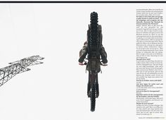 Christoph Köstlin - Marcel Hirscher // 13 // Harley Davidson // sport editorial // sports