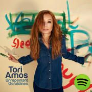 Unrepentant Geraldines, an album by Tori Amos on Spotify