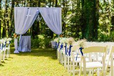 photoshoot de inspiración, de la boda de brenda y marcelo elaborada por el fotógrafo Roberto Lainez.