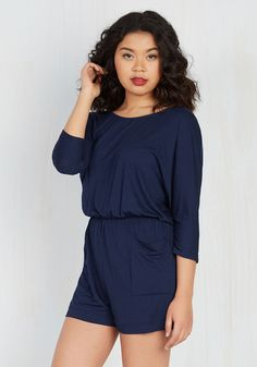 427ac93ef554 1152 Best Rompers Jumpsuits images in 2019