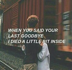 The Personal Quotes - Love Quotes , Life Quotes Frases Tumblr, Real Love Lyrics, Citations Grunge, Narnia, Grunge Quotes, Love Quotes Photos, Romance, Song Quotes, Song Lyrics