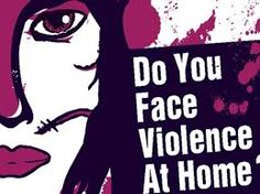 Battered Women Syndrome and Self-Defense http://scholarship.law.nd.edu/cgi/viewcontent.cgi?article=1476&context=ndjlepp