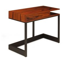 9 best stools images benches boyd blue diy ideas for home rh pinterest com