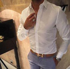 d02a19f81f Photo. Top ModeMode DécontractéeTenue Classe HommeTenue Décontractée Pour  HommeTenues ModeCeinture HermèsMode Homme JeansTenue SophistiquéeVetement  ...
